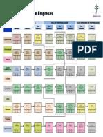 administracion-de-empresas.pdf