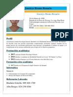 Currículo Joseirys Bruno.docx