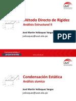 Clase 7. Método de Rigidez 4.pdf