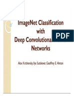 ImageNet Classification with Deep Convolutional Convolutional Neural Networks.pdf