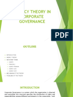 AGENCY-THEORY-IN-CORPORATE-GOVERNANCE.pptx