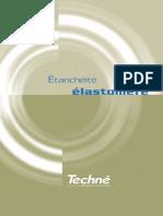 Catalogue Etancheite Elastomere Fr Web