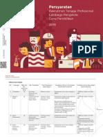 REKRUTMEN-LPDP-2019-v.5.pdf