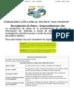 MUESTRA FINIATA Y INFINATA ESTADISTICA.docx