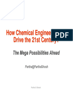 How Chemical Engineering will Drive the21st Century Woburn.pdf