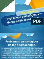 problemasdelosadolescentesenlaactualidadautosaved-140530140932-phpapp02