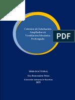 CRITERIOS DE EXTUBACION AMPLIADOS.pdf