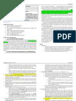 Hacienda Luisita v. PARC digest.pdf
