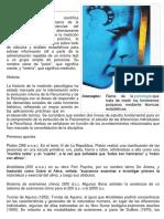 Psicometría (EcuRed, 2012).pdf
