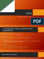 U3-3.4 Programacion FP I.pptx
