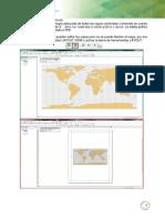 Diseño de Mapas