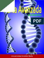 Fisica Avanzada Alvarez