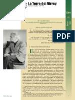 Correspondencia_entre_Emil_Cioran_y_Mari.pdf