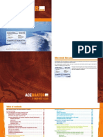 PDF Boating License Study Guide
