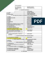 DERECHO AMBIENTAL Y ECOLOGICO.docx