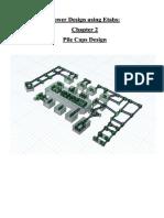 Edoc.pub Tower Design Chapter 2 Pile Caps Design Nada Zarra