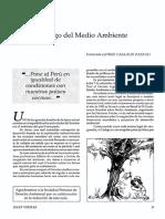 15304-60762-1-PB.pdf