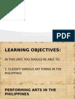 L3.Subject-Function-Medium-Technique.pptx