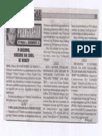 Bulgar, Aug. 22, 2019, P-Digong, buking na idol si Ninoy.pdf