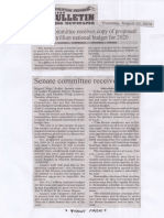Manila Bulletin, Aug. 22, 2019, Senate committee receives copy of proposed P4.1-trillion national budget for 2020.pdf