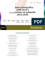 32_Cuadernillo_Zacatecas.pdf