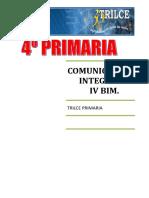 COMUN. INTEG.  IV BIM.doc