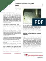 Sistema Tore.pdf