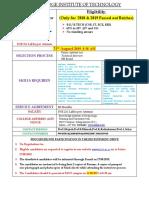 HCL Poster _31.08.19.pdf