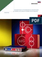 DIRANA-Brochure-ESP.pdf