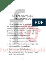 PLANOS Y EJES.pdf