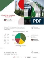 Presentación-de-ProInversión.pptx