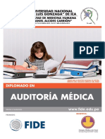 Auditoría médica SLG.pdf