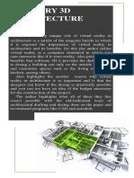 3D ARCHITECTURE5.pptx