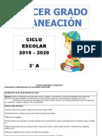 semana 1 - 3er (2019-2020).docx