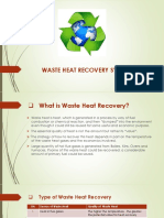 Heat Recovery Solutions.pptx