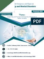 Brochure Neurology 2020