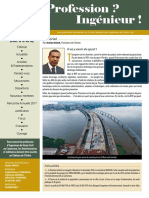 ONIGC Newsletter 023 Français