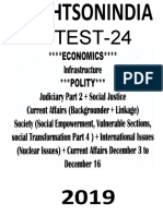 TEST-24