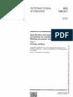 NS-EN-ISO 15614-7