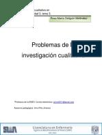 Problemas u3t3