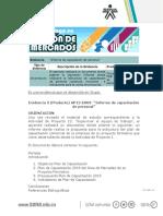 Estructura AP12-EV03 Plan de capacitación de personal.docx
