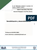 sensibilizacion_u3t2