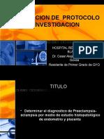 PRESENTACION_DE__PROTOCOLO_DE_INVESTIGACION_ALEX.ppt
