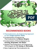 Thermodynamics Ch-13.pdf