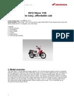 Honda-Wave-110i-INT
