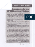 Remate, Aug. 22, 2019, Apl de Ap magpe-perform sa 30th SEA Games sa Pilipinas.pdf
