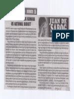Remate, Aug. 22, 2019, Kayod-Marino ang Kamara vs National Budget.pdf