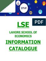 LSE (1)