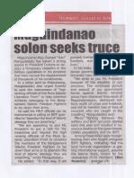 Tempo, Aug. 22, 2019, Maguindanao solon seeks truce.pdf