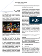 Guía 5. la materia. (1).docx